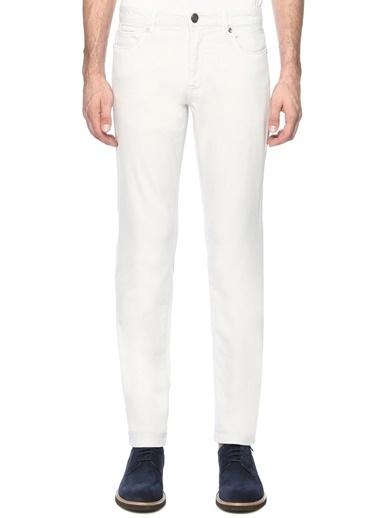 George Hogg Klasik Pantolon Taş